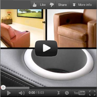 New Videos on website image