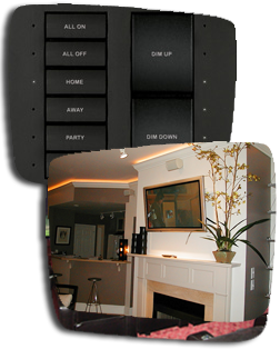 Whole House Audio Video Systems
