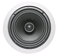 Atlantic Technology In-Ceiling Speakers