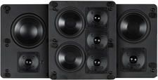 MK Sound  S150 THX In-Wall Speakers