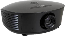 Runco Light Style Home Theater Projectors