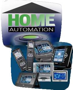 Remote Control Services