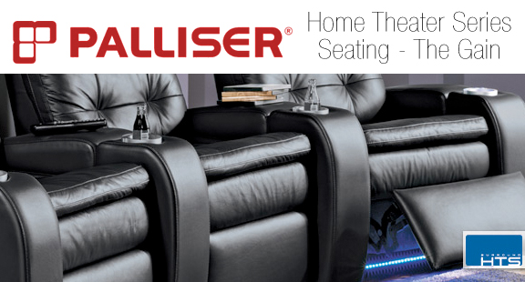 palliser home theater seating intelligent electronics raleigh
